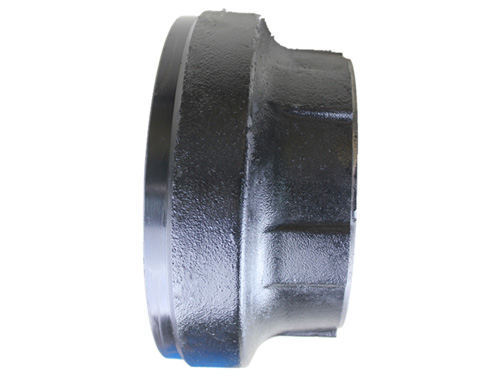 1-1.5 T brake drum force. 24233-02011