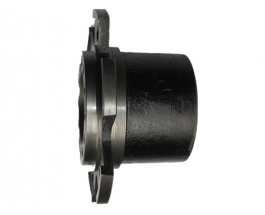 Together 2 or 3 t drive hub 24453-02031 - g